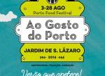 Ao_Gosto_Porto2016_MUPI (1)