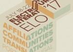 ELO2017_CFE2