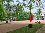 Parque_de_Serralves_001