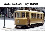 Photo-Contest-_-My-Porto
