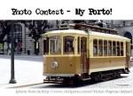 Photo-Contest-_-My-Porto