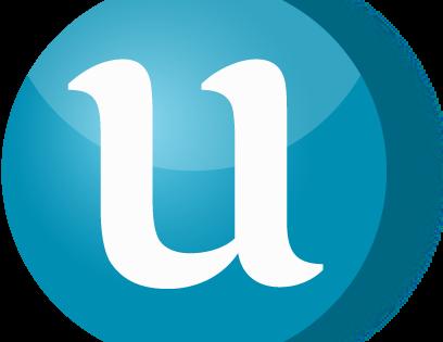 U-Multirank-Button_U-Symbol