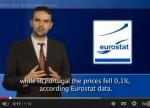 UFP.Eurostat