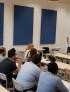 Z-PICTURE-MASTER-CLASS-Joao-CASQUEIRA-CARDOSO