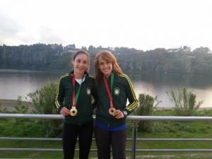 alunas.campeonatoatletismo.maio2015