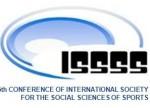 banner-ISSSS