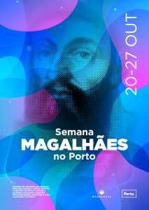 cartaz_semana_Magalhaes