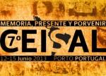 ceisal011