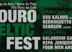 douro_celtic_fest