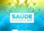 excelencia2015