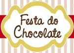festachocolate2