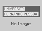 generic_no_image