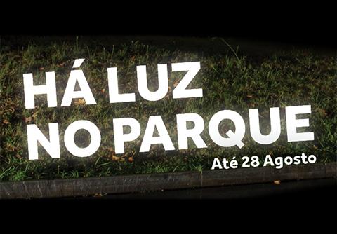 ha_luz_no_parque5