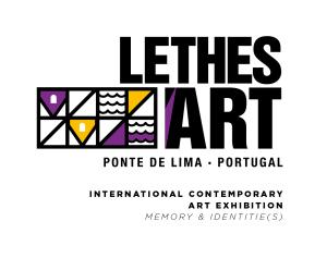 lethesart