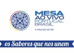 mesa_prtg_brasil