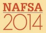 nafsa2014