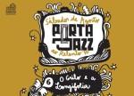 porta-jazz3