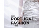 portugalfashion
