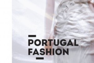 portugalfashion