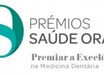 premios_saude_oral2