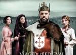 viagem-medieval-13